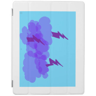 Style : couverture de l'iPad 2/3/4 Protection iPad