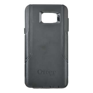 Style : Le banlieusard Samsung d'OtterBox notent 5