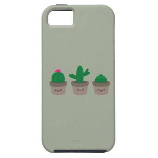 Succulent doux coques Case-Mate iPhone 5