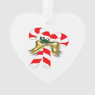 Sucrerie 1 de Noël