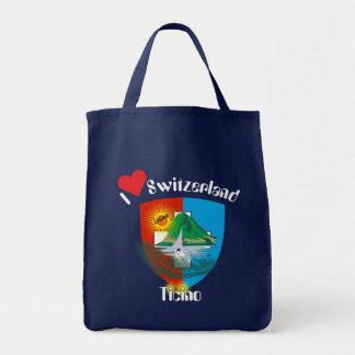 Suisse de Suisse Svizzera Svizra Switzerland sac