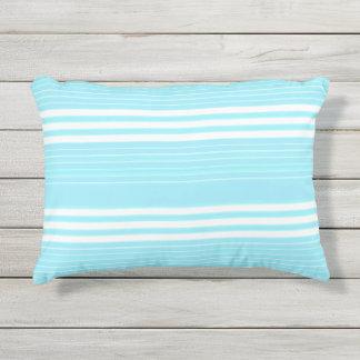 Summertime-Blue_Hammock-OUTDOOR-Pillows_ Buitenkussen