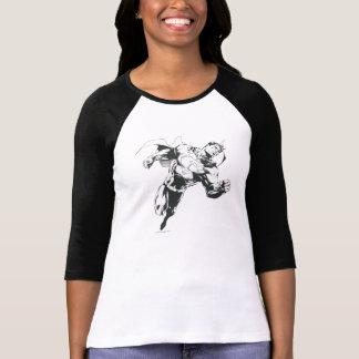 Superman 23 t-shirt