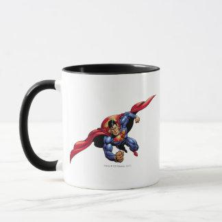 Superman 31 mug