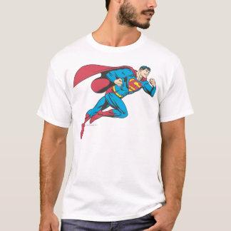 Superman 64 t-shirt