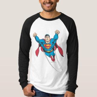 Superman 65 t-shirt