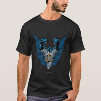 Supports de Batman T-shirt