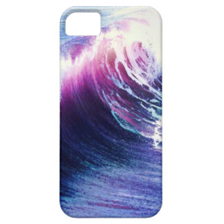 Surf de plage coque iPhone 5 Case-Mate