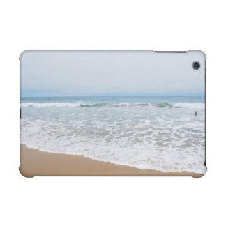 Surf la Californie du sud d'océan