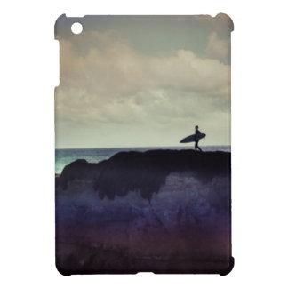 Surfer Coques iPad Mini