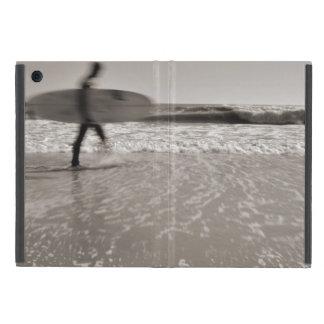 Surfer par Shirley Taylor Protection iPad Mini