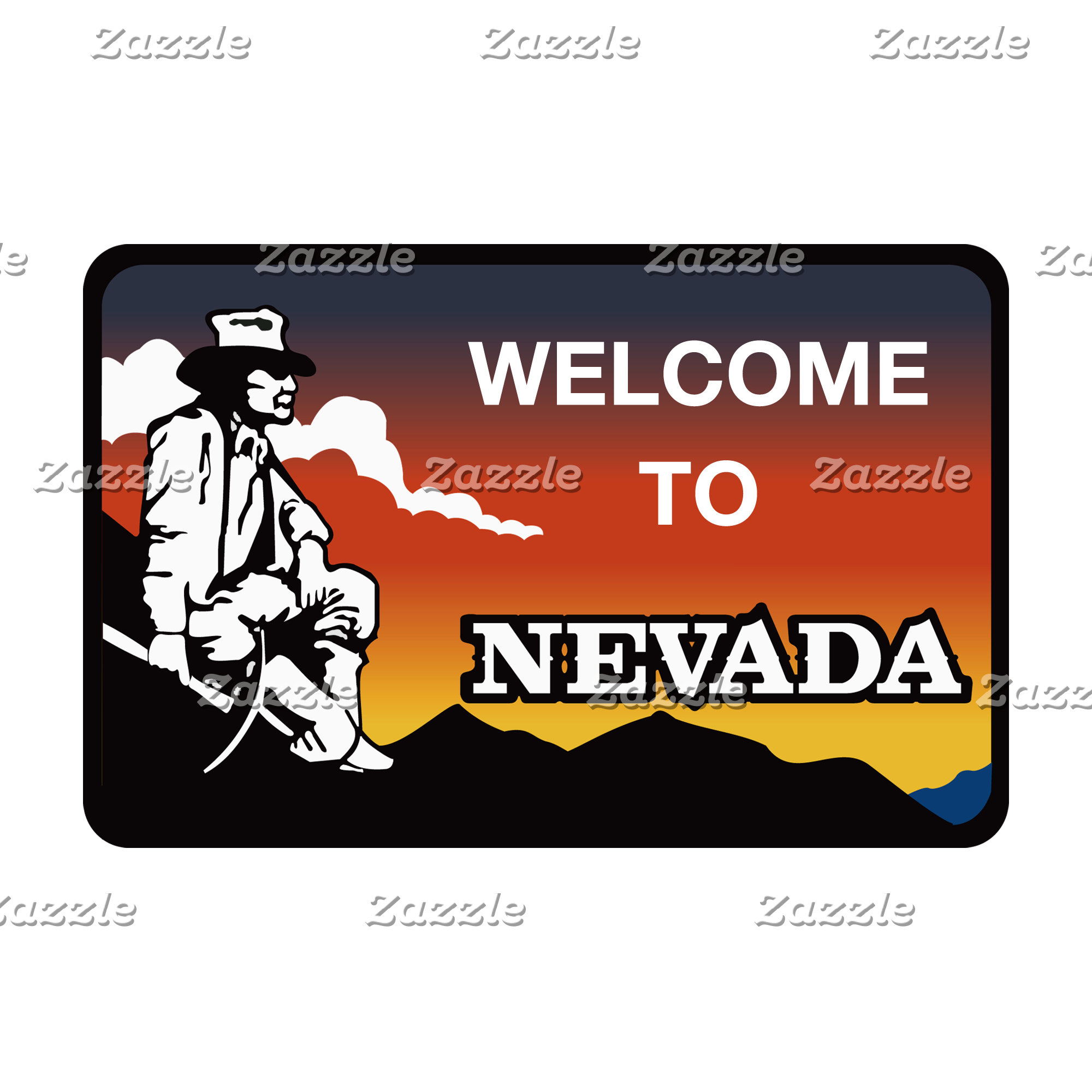 + Welcome to USA