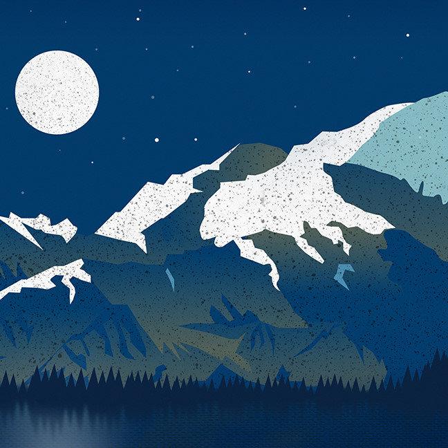 See Alaska