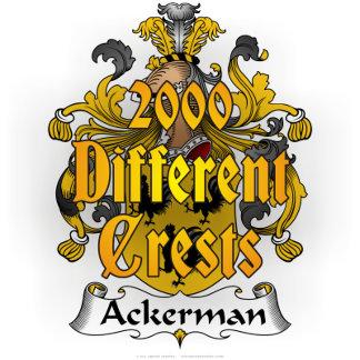 German Crests