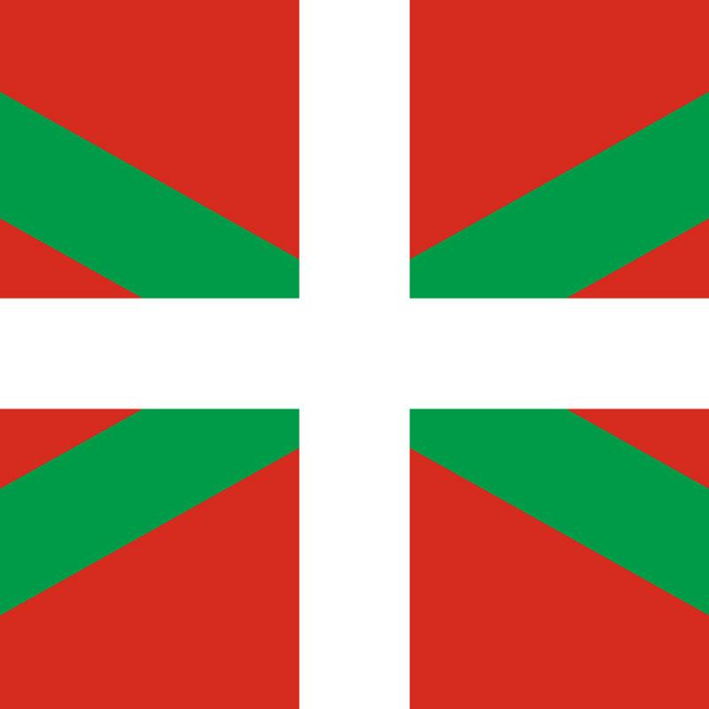 Basque Designs