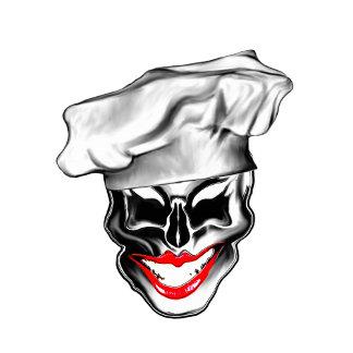 Lady Chef Stuff