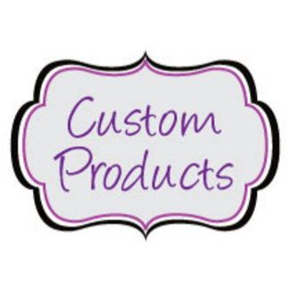 Custom & Business Designs