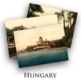 ~ Hungary