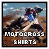 Shirts - Motocross / Racing