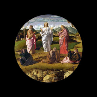 Last Days of Jesus and Easter