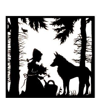Fairy Tales
