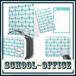 School and Office Collections