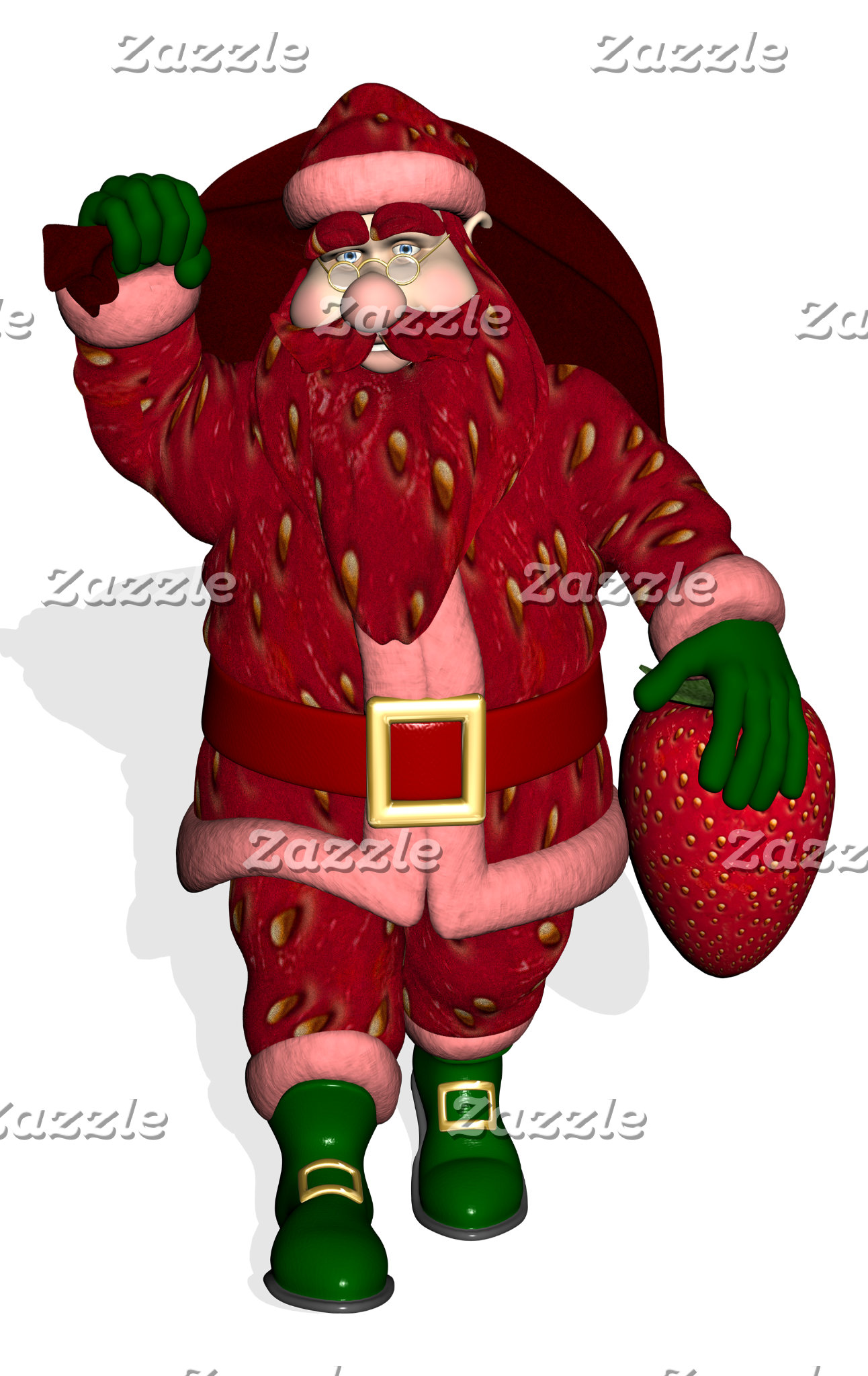 Christmas Fun New