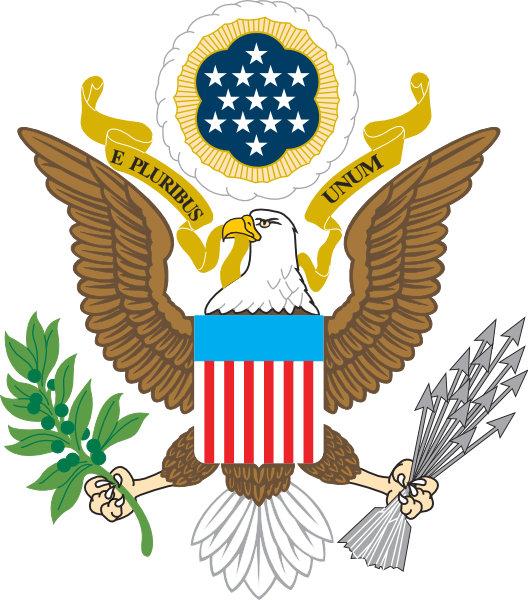 America, United States