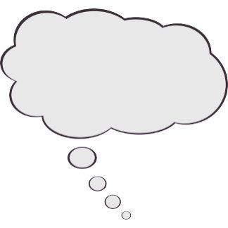 Comics Think Bubble