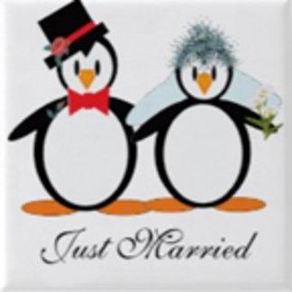 Whimsical Weddings