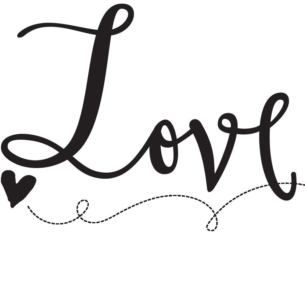 Love and Valentine