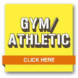 ► FITNESS & ATHLETIC