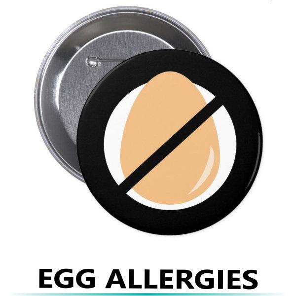 Egg Allergy