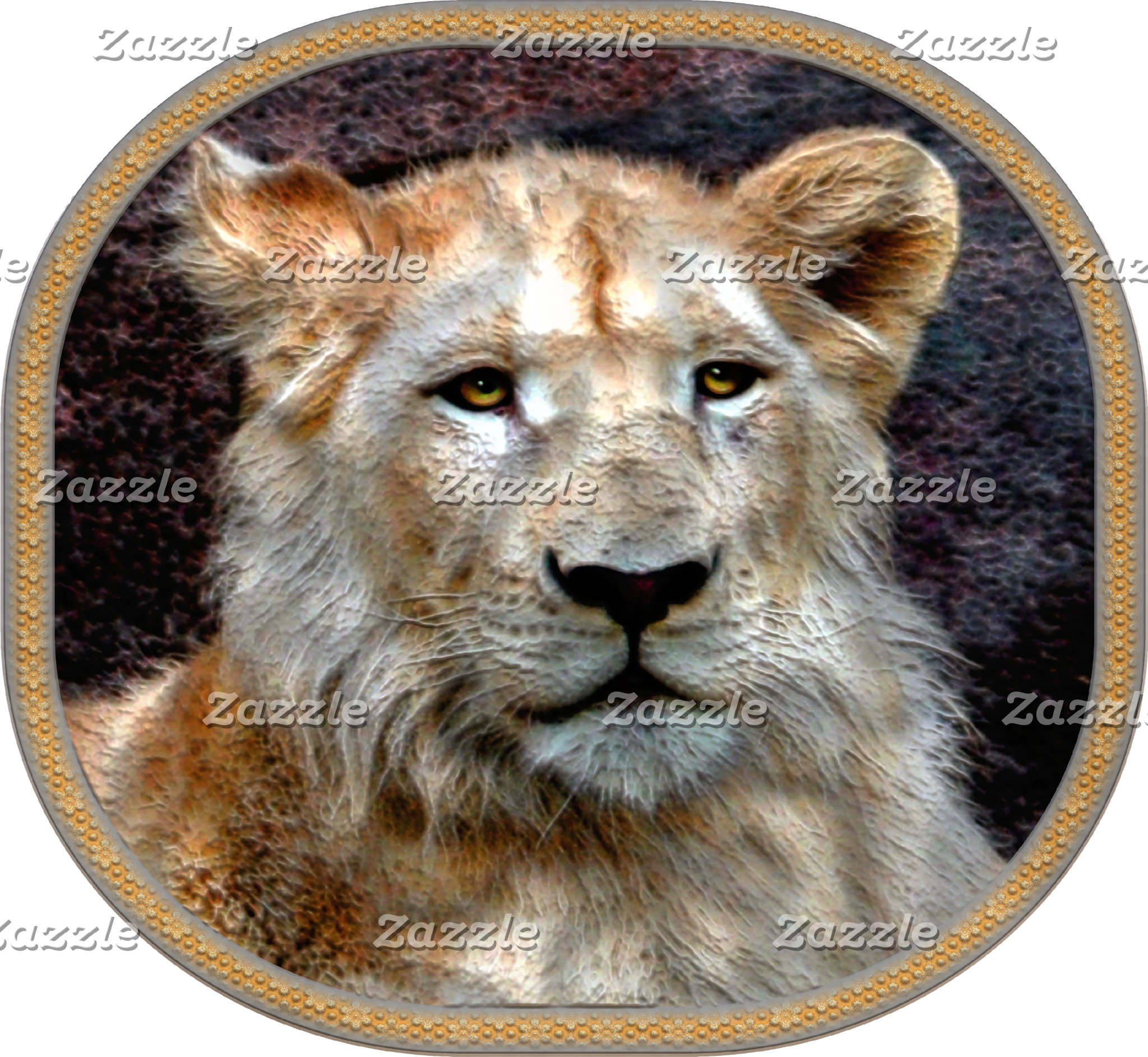 AFRICAN WILDLIFE Cats, Meerkats, Elephants, Zebras