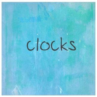 3. Clocks