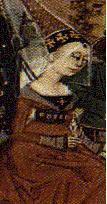 Isabella of France