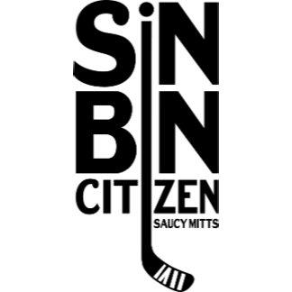 Sin Bin Citizen