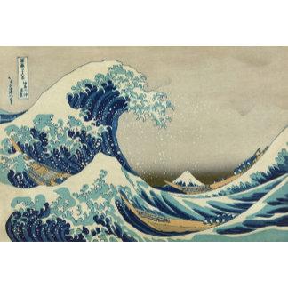Asian Fine Art Gifts