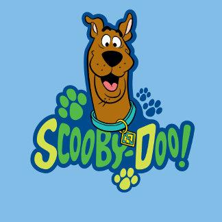 Classic Scooby-Doo