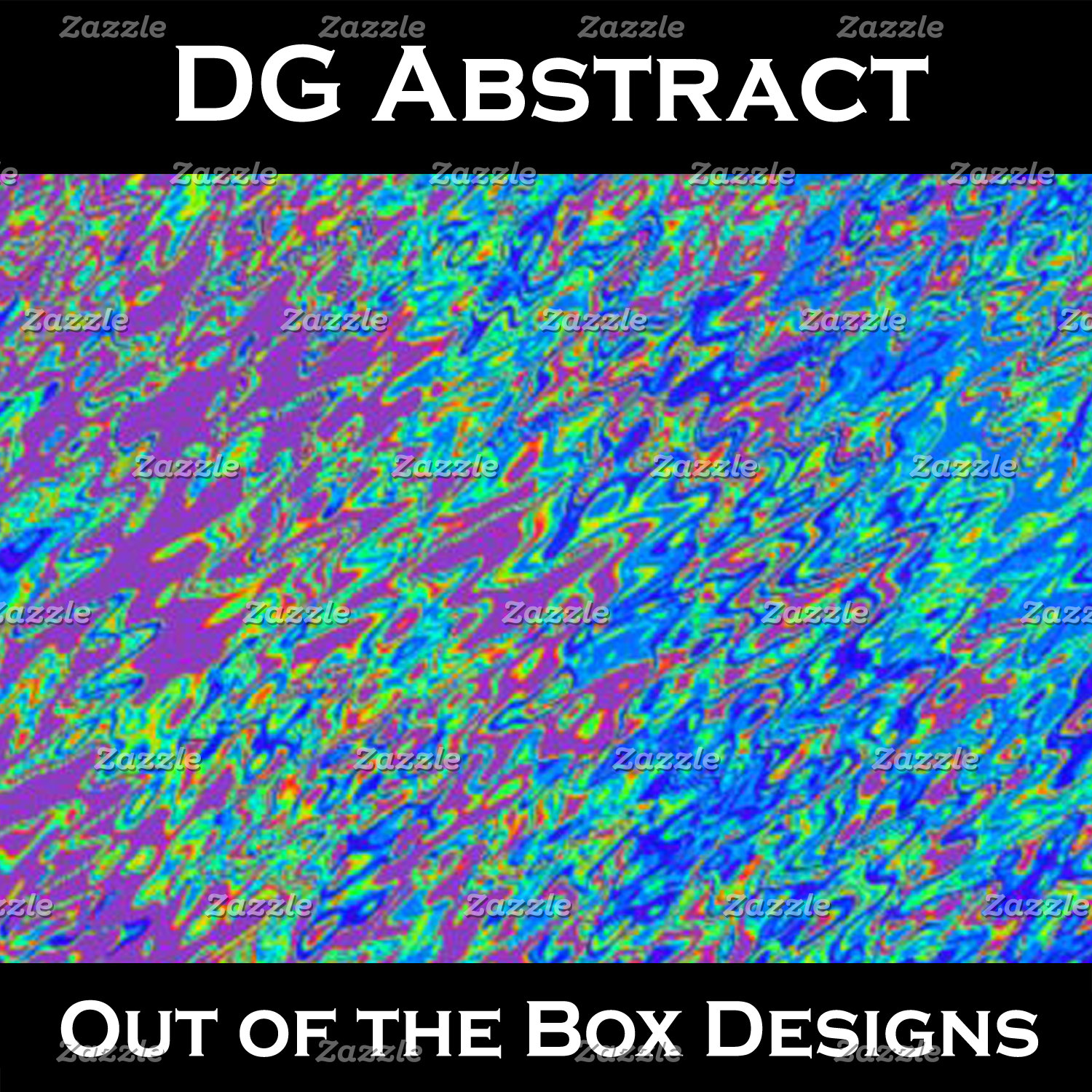 DG Abstract