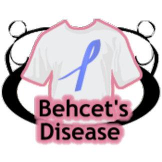 Behcet's Disease