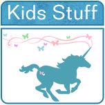 Kids Stuff