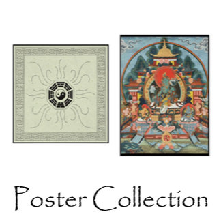 Poster Collection
