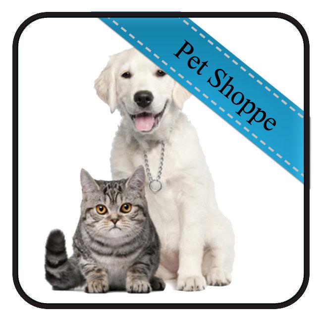 Pet Shoppe