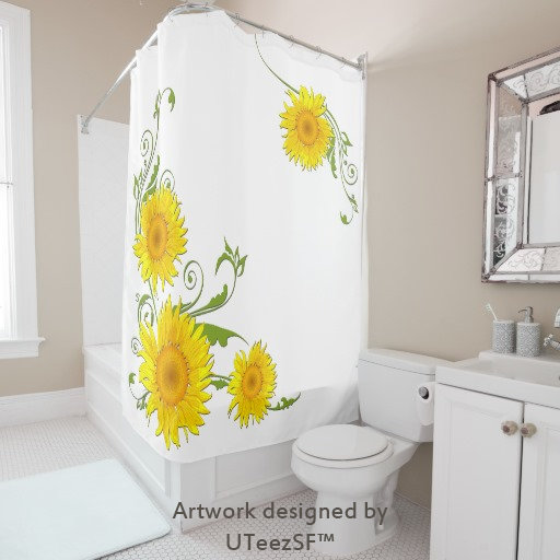 99 Shower Curtains