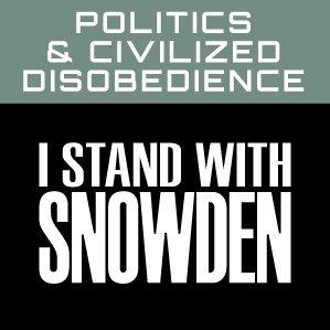Politics & Civilized Disobedience