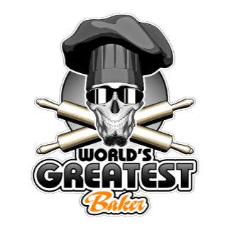 World's Greatest Baker v7