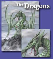 The Dragons