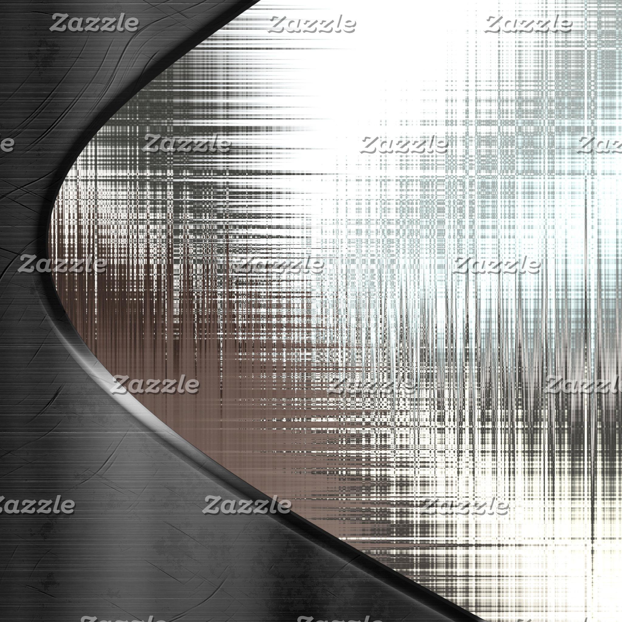 Metal Curve