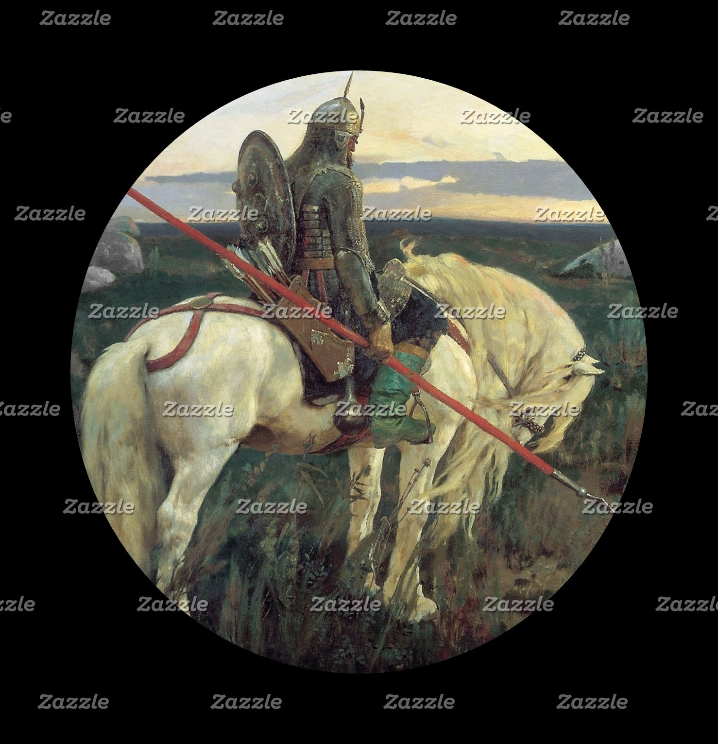 Celts Vikings and Myths
